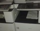 理光3351机器低价出售