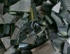 苏州专业铟回收,ito靶材废料回收再利用