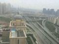 创鑫华城 B座 中间楼层 已装修 交通方便