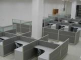 天津高端办公桌椅,物美价廉