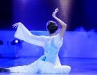 芳村商圈成人古典舞精品班教学 博优舞蹈