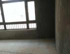 金地格林泊乐别墅 3室3厅3卫 160 仅此一套