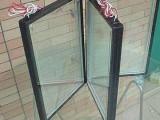 电加热玻璃--中空电加热玻璃