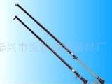 兽用器械-测杖/大家畜量体尺/牛马量体尺
