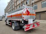 常年出售油罐车洒水车清障车 二手油罐车低价出售