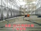 供环保设备,水处理设备304方形不锈钢水箱