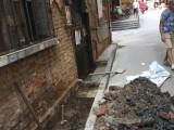 荔湾区文昌南路通下水管道清理化粪池超低