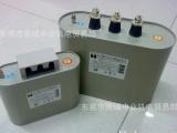顺德巨华(越华)电力电容器 并联电容器B