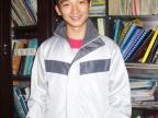 供应深圳医用服装 高档长袖服装 服装加厂