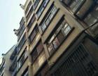 三坊七巷 东街口 地铁口精装房子