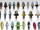 销售美国原装正必能信系列超声波焊接机