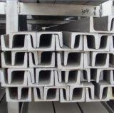 美标槽钢A36规格表 供应A36美标槽钢 日标角钢材质型号