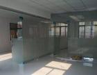坪山 新出新装修楼上整层150平办公出租