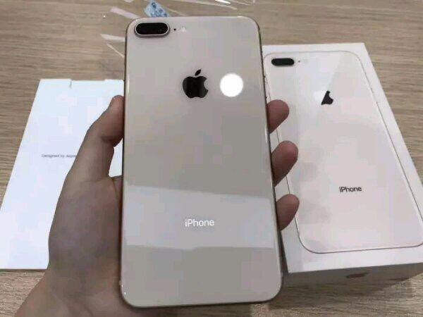 秦皇岛iphone8plus分期付款月付多少办理带什么资料