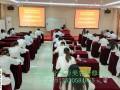 北京军地医疗微整形培训 理论实操结合授课