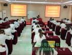 北京微整形美容 针剂注射 微创手术技术培训保障教学质量