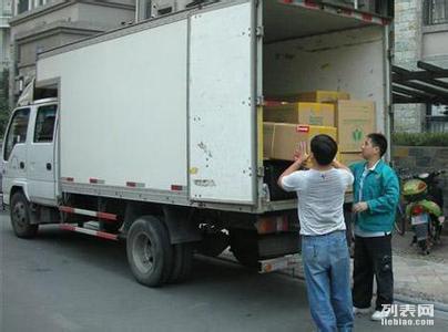 肥城诚信专业搬家公司 家具拆装,空调移机,货车出租,货物装卸