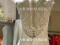 为爱·缘婚纱礼服定制