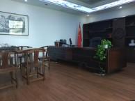 5A写字楼办公室 共享办公 孵化器工位500月租