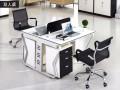 重庆电脑桌 简约时尚电脑桌家用书桌餐桌办公桌浅胡桃色厂家直销