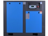 铸造厂专用11KW~90KW螺杆空压机安徽滁州南京高效节能
