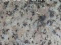 岩母涂料公司 天然真石漆 多彩真石漆 多彩岩片漆