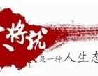 杭州瑞月天使月子中心,让你坐月子不再将就