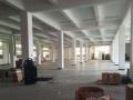 标准框架厂房一楼1600二楼1600四楼2000