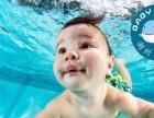 湖州婴儿游泳哪家好_0到1岁婴儿盆浴安全说明