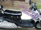 64伏电动踏板车750元