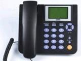 东莞厚街无线电话|无线固话|无线座机|团