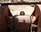 农村碎石机出售
