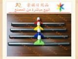 【厂家直销】JQ-8509 新款地刮 彩色刮水器 水刮