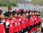 足球西安足球西安足球培训浪足球俱乐部青少年足球培训