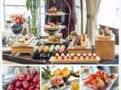 美食达专业承接企业用餐 工作餐 自助餐 活动会议餐 可定制