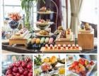 美食達專業承接企業用餐 工作餐 自助餐 活動會議餐 可定制