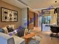 嘉兴二手房 凤凰城 1室 2厅 63平米 出售 53万