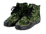 作训鞋-低腰99型作训鞋-99式迷彩作训鞋