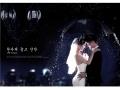维纳斯婚纱摄影 择一城终老,遇一人白首