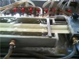 哪里有PVC仿大理石线条生产线报价
