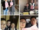 上海伊贝莎 婴泳设备 诚招全国代理经销商加盟!