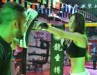 北京市朝阳区武术散打泰拳健身跆拳道培训