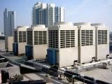 深圳二手空调出售安装维修二手电器设备价格