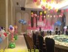 十岁生日宴会如何操作,武汉金玉堂打造专业生日宴
