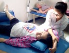 医养结合敬老院,正规能做康复的养老院,专业偏瘫失能自理养老院