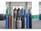 济南工业氧气 济南氮气配送 济南二氧化碳配送