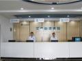 芜湖体检-预约热线-艾诺体检中心