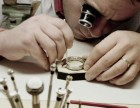 云南昆明腕表维修店,专业名表保养,腕表鉴定,名表回收
