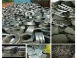 广州周边长期高价回收乌钢目丝稀有金属等