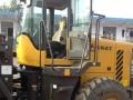 LG953N 装载机 (个人一手临工铲车)